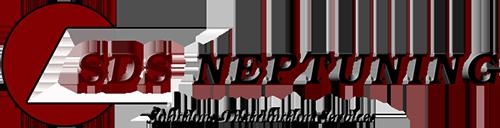 SDS Neptuning Constanta - Curele de transmisie, cilindrii,roti, role, sisteme de ungere, lanturi transportoare, distribuitoare pneumatice
